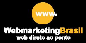 Logo_WebmarketingBrasil -1_Branco
