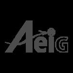 logo-cliente-aeig