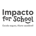logo-cliente-impacto-for-school
