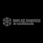 logo-cliente-inflex