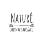 logo-cliente-nature