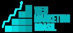 Webmarketing Brasil